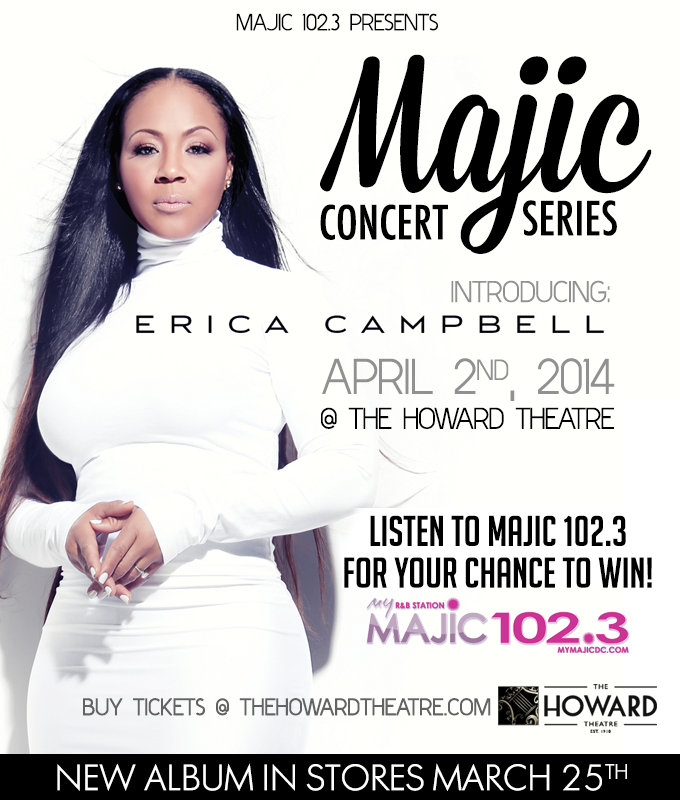 erica_campbell_majic_post