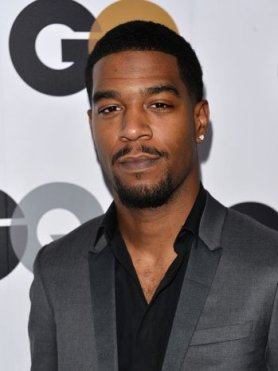 "Rapper Kid Cudi To Play Ari Gold's New Assistant In Upcoming ""Entourage"" Movie"