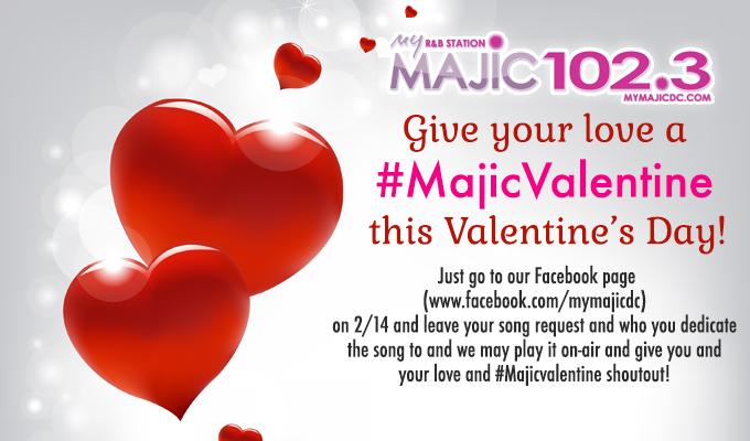valentines_socialcard