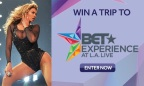 Win A Trip To See Beyonce Perform Live In L.A.! [CONTEST]
