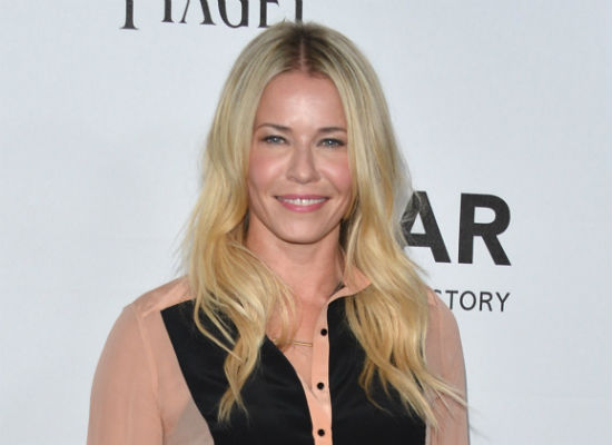 chelsea-handler-getty