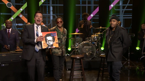 nas-qtip-jimmy_fallon-one_love-2-skeuds