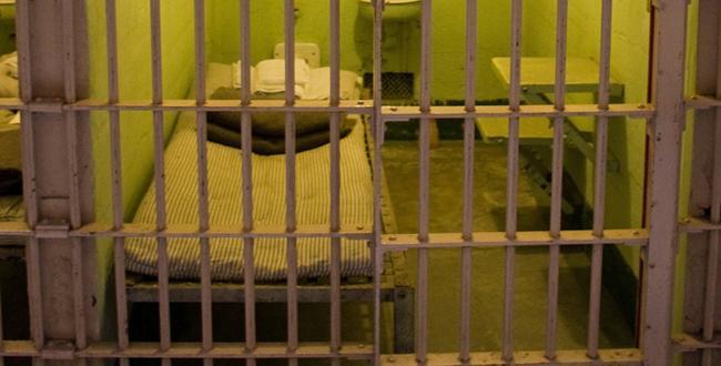 prison-650