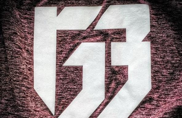 rg3 logo