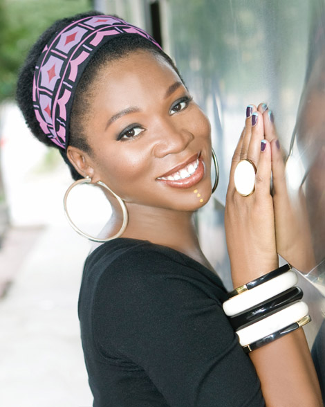 India-Arie-June-2014-BellaNaija.com_