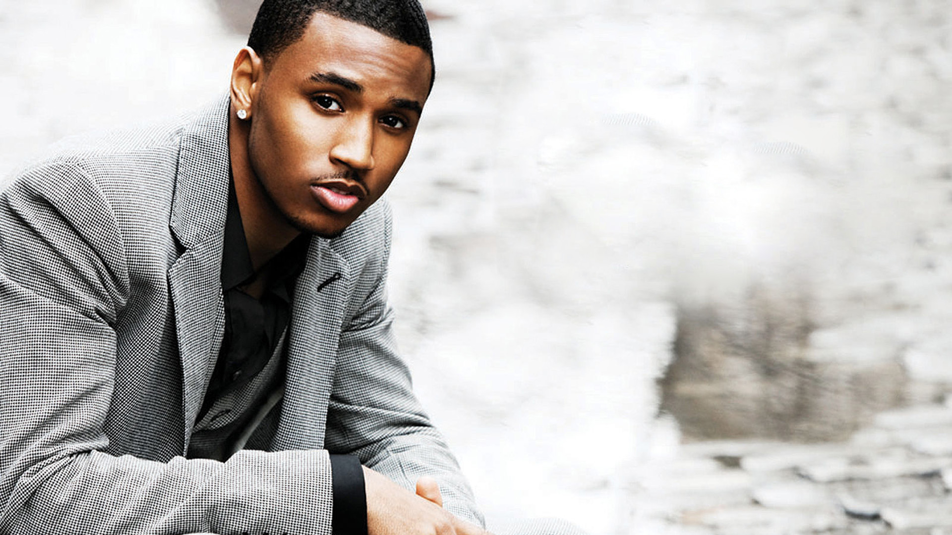 trey songs It's new music friday each week, we'll give you the rundown of the best new music, videos, and releases from atlantic records artists.