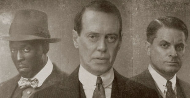 Michael-K.-Williams-Steve-Buscemi-and-Shea-Wigham-in-Boardwalk-Empire-Season-4