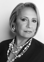 Radio One Founder Cathy Hughes Honored By The Living Legends Foundation