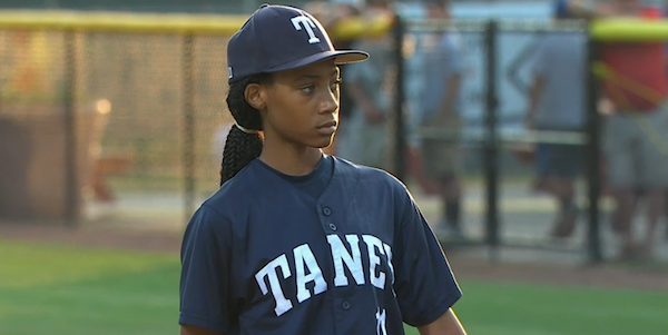 Mone-Davis-elite-daily