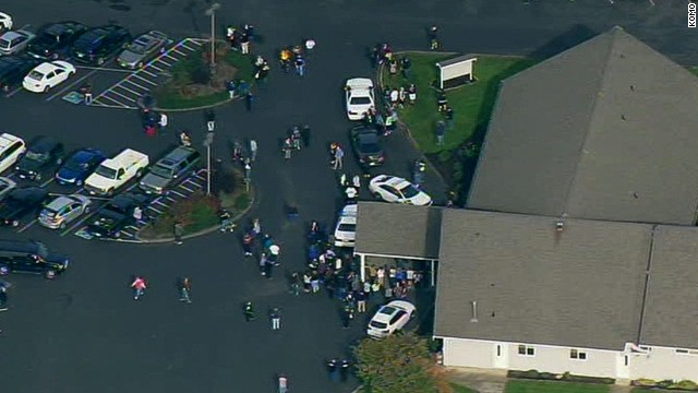 141024155922-nr-sot-wa-school-shooting-witness-sound-00005402-story-top