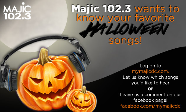 Favorite-Halloween-Songs_630x380