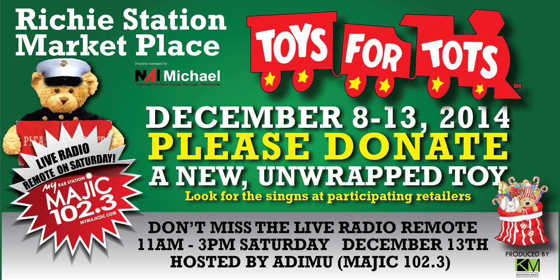 Toys for Tots2.1-01