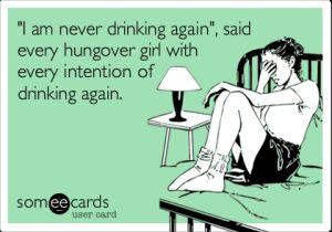 see card hangover
