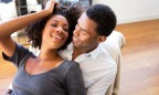 Real Love: 5 Not-So-Romantic Aspects Of Relationships
