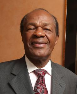 HBO Documentary Screening Of Nine Lives Of Marion Barry