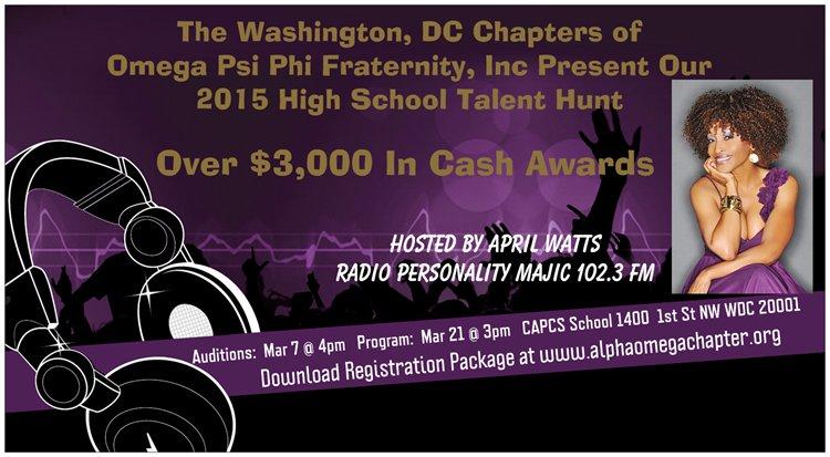 Talent Hunt 2015_6