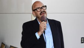 The Tom Joyner Morning Show in DC