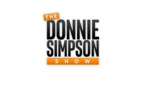 Donnie Simpson Show
