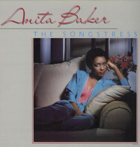 Anita-Baker-The-Songstress