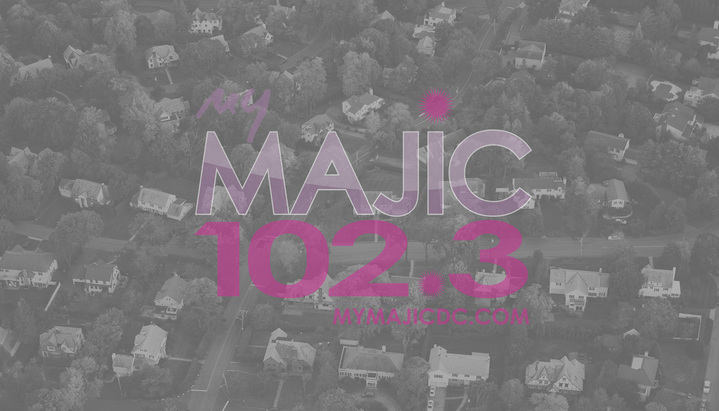 MajicDC Default