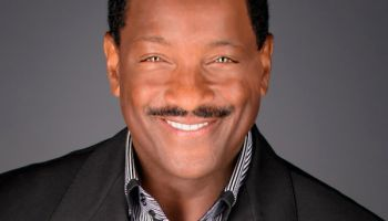 Donnie Simpson