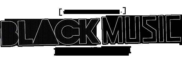 bmm2016_logo_dc