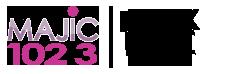 bmm2016_navbar_logo_wmmj