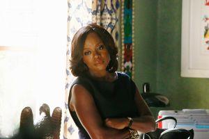 How to Get Away with Murder - Viola Davis