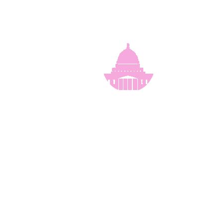 30 year logo