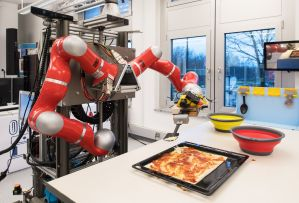 GERMANY-SCIENCE-ARTIFICIAL-INTELLIGENCE-RESEARCH