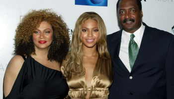 Beyonce Celebrates the Release of Her New Album 'Dangerously in Love' - Arrivals by Galella Ltd