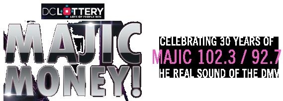 majic money logo2