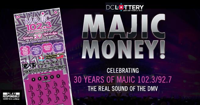 majic money dl