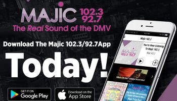 Majic Apps Download