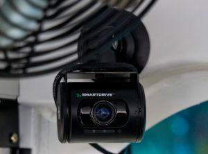 Surveillance Camera Footage