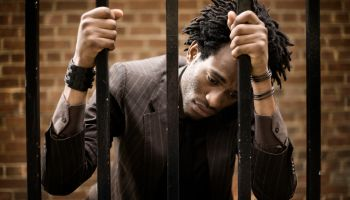 business behind bars