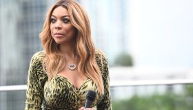 Wendy Williams' Wendy Digital Event
