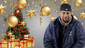 Majic Christmas Traditions