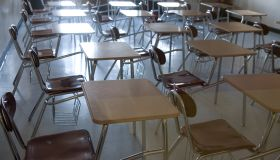 USA - Education - Architecture - High School