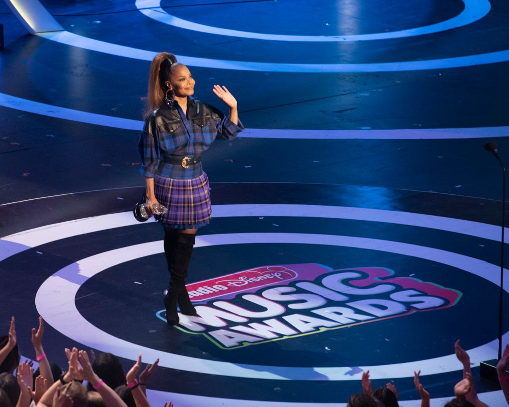2018 Radio Disney Music Awards