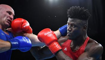 BOXING-OLY-2016-RIO