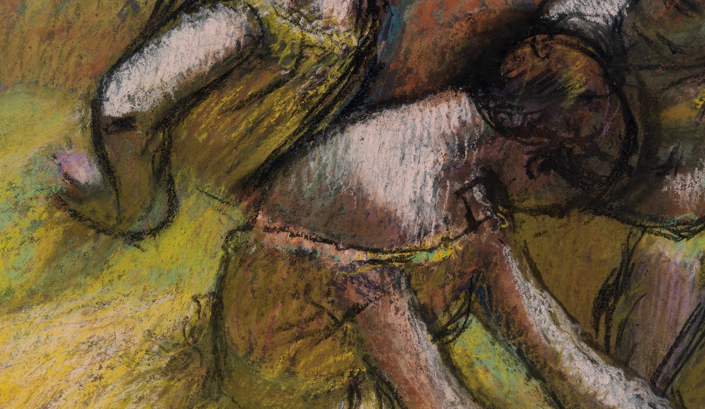 Impressionists Spotlight Tour