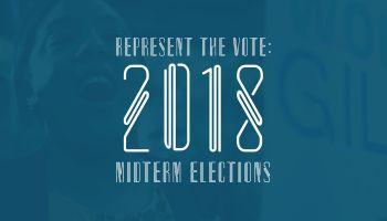 Newsone Represent The Vote