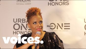 Urban One Honors: Avery Sunshine