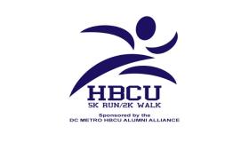 7th Annual 5K Run/2K Walk