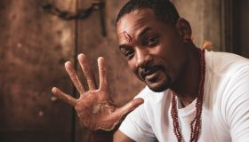 Will Smith Bucket List Facebook Watch Shows