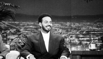 The Tonight Show Starring Johnny Carson - Season 29