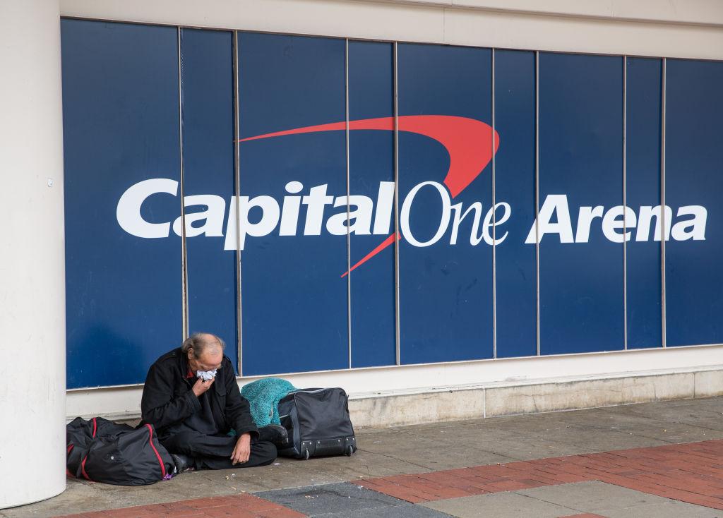 Exploring The Nation's Capital: Washington, DC